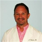 Dr. Ryan Nelson Richardson, MD