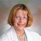 Dr. Cynthia C Sandona, DO