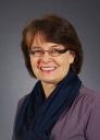 Carol Ann Buller, ARNP