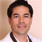 Dr. Peter Andrew Riquetti, MD