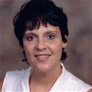 Dr. Laura L Cozzi, MD