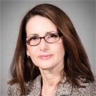 Dr. Edith E Rubenstein, MD