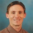 Dr. Scott E Pinner, MD