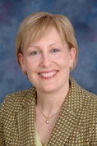 Carol L Myers, DO