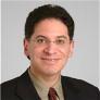 Dr. David M Lang, MD