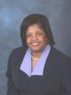 Dr. Carol M Patin, MD