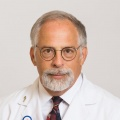 Dr David Kranc MD, PHD