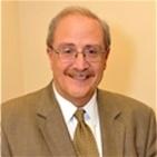 Dr. Robert Gardine, MD