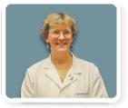 Dr. Carol E Sgambelluri, MD