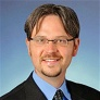 Dr. Kevin Henseler, MD