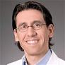 Dr. Gregg G Gagliardi, MD