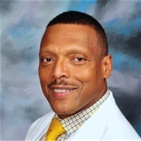 Dr. Leroy Roberts, MD