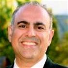 Dr. Payman Paul Joseph, MD