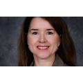 Carrie Wilgus, MD Pediatrics