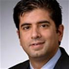 Dr. Shaad B Bidiwala, MD