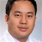 Dr. Raymond H Mak, MD