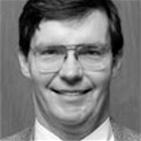 Dr. David G. Kennedy, MD