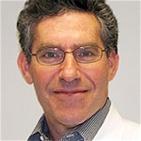 Dr. David J. Waldstein, MD