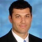 Dr. William Matthew Astor, MD