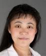 Catherine Ping Chen-tsai, MD