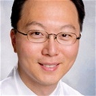 Dr. Jon Wee, MD