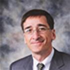 Dr. Patrick J Leavey, MD