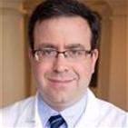 Dr. Adam C Schaffer, MD
