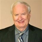 Dr. John Raymond Maurer, MD