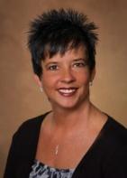 Dr. Catherine M Gray, DC