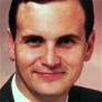 Dr. Claron Douglas Alldredge, MD