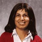 Deepika Bhatla, MD