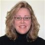 Dr. Ann Marie Masciantonio, MD
