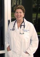 Dr. Catherine R Zelner, MD