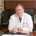 Dr. Alexander Barkan, MD