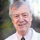 Dr. Samuel Jones Miller III, MD