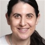 Dr. Carrie Lisa Ernst, MD