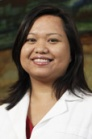 Dr. Celyne C Bueno Hume, MD