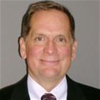 Dr. Gregory F Pauxtis, MD