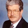 Dr. David William Kennedy, MD