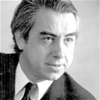 Dr. Patricio Fernandez Vives, MD