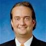 Dr. Gerard J. Werries, MD