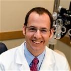 Dr. Aaron P Weingeist, MD