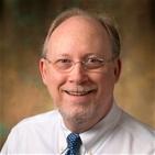 Dr. Jeffrey Radin Kaiser, MD, MA