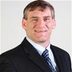 Dr. Christopher Joseph Haraszti, MD