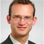 Dr. Steven S Ball, MD