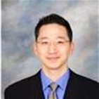 Dr. Erwin K Song, MD