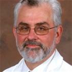 Dr. Thomas A. Dillard, MD