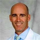 Dr. Lance Talmage, MD