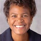 Dr. Celeste O. Spillane, MD
