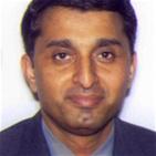 Dr. Shashinath Katharaghatta Chandrahasegowda, MD